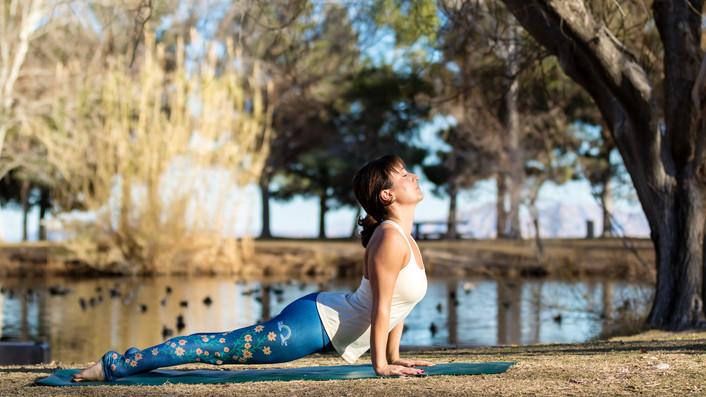 AngelaA_Yoga-10.jpg