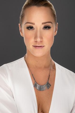 Ashley K