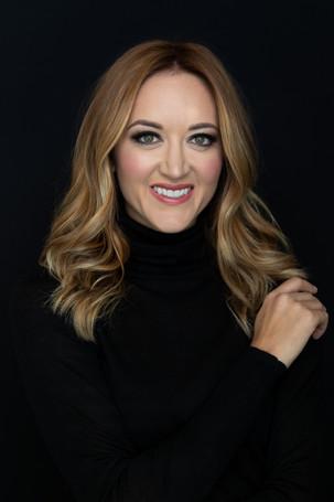 Greta J