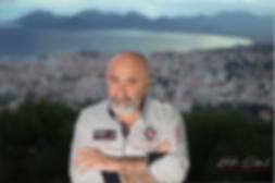 Gilles KYRIACOS.png