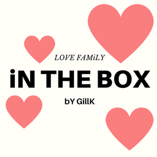 LOVE FAMILY iN THE BOX.png