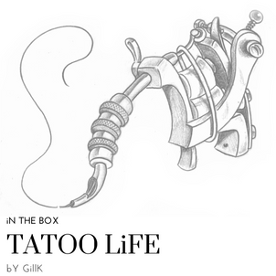 TATOO LIFE iN THE BOX.png