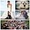 Thumbnail: PHOTOS DE MARiAGE - MODULE 4