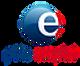Logo_Pôle_Emploi-2.png