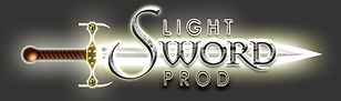 Light Sword Prod TEST 3.jpg