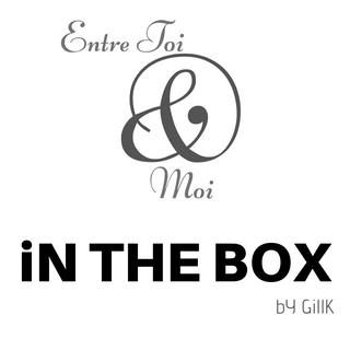 Toi & Moi iN THE BOX.png