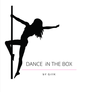 DANCE iN THE BOX.png