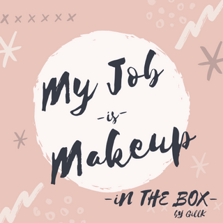 MY JOB iS MAKUP.png