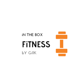 FitnessiN THE BOX.png