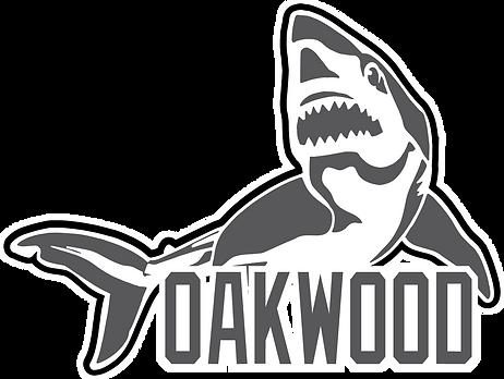 Oakwood Swim Team Makos