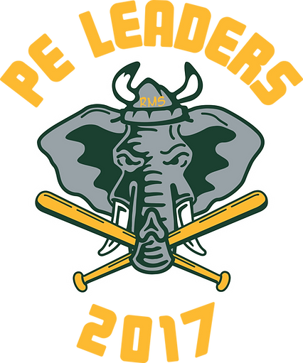 PE Leaders