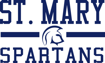 St. Mary Spartans