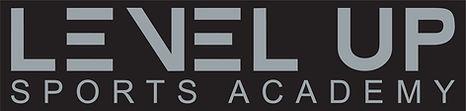 Level Up Sports Academy