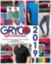 Gryco Custom Catalog 2019.png