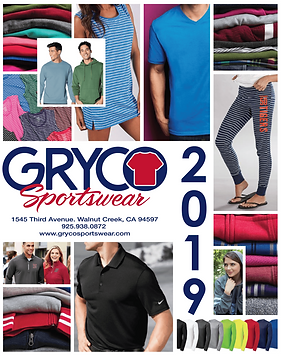 Gryco Custom Catalog 2019.png