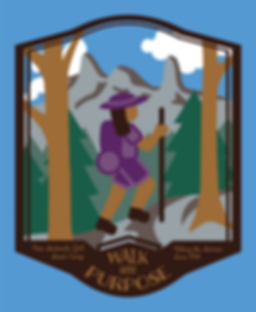Two Sentinels Girl Scout Camp