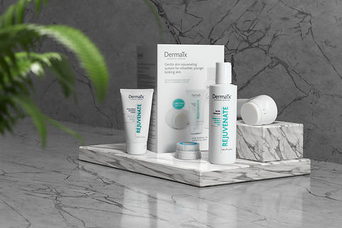 DermaTx - Dec 19 - Marble Rejuvenate.jpg