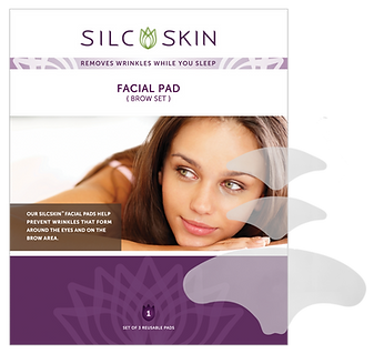 silcskin-brow-set-package-pads.png