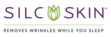 silcskin-anti-wrinkle-pads-logo.jpg