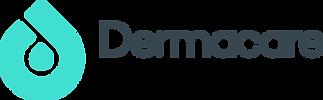 Dermacare-Horizontal-RGB.png