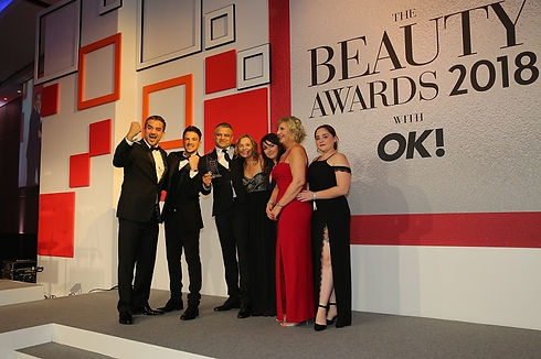 BeautyAwards2018_675_of_883_.jpeg