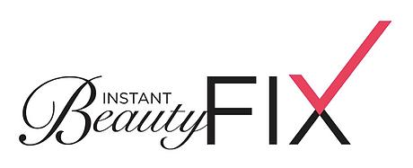 beauty-instant-fix.png