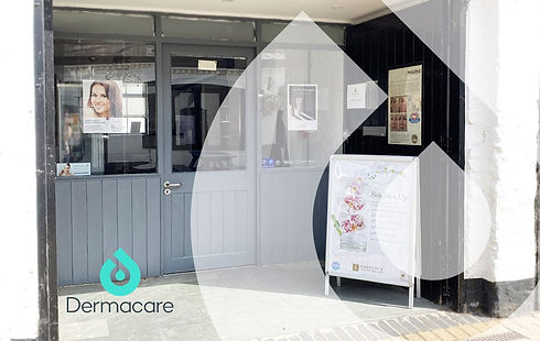 dermacare clinic outside.jpg