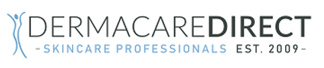 Dermacare_Direct_Logo.png