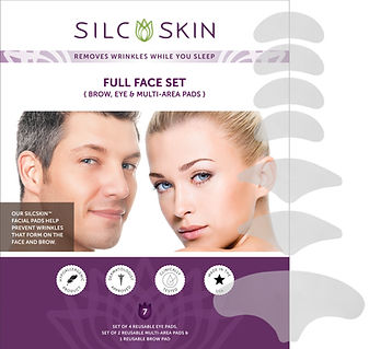 silcskin-full-face-set-package-pads.jpg