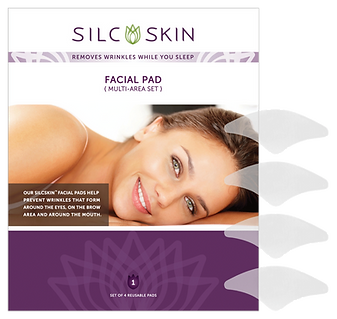 silcskin-multi-area-set-package-pads.png