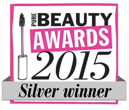 Pure Beauty Awards