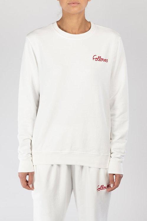 80568-FOLLOVERS Kourtney White