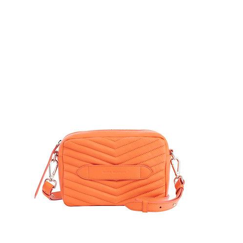 81786 - MARIE MARTENS Bento Orange