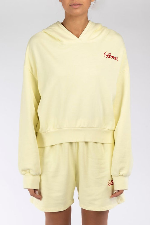 80567-FOLLOVERS Kylie Yellow