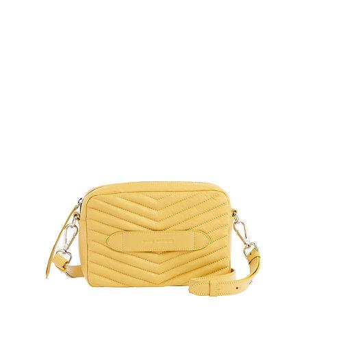 81785 - MARIE MARTENS Bento Yellow