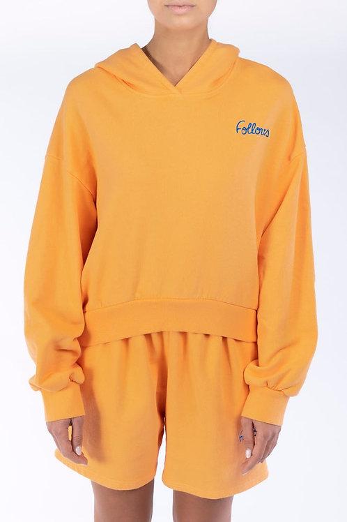 80558-FOLLOVERS Kylie Orange