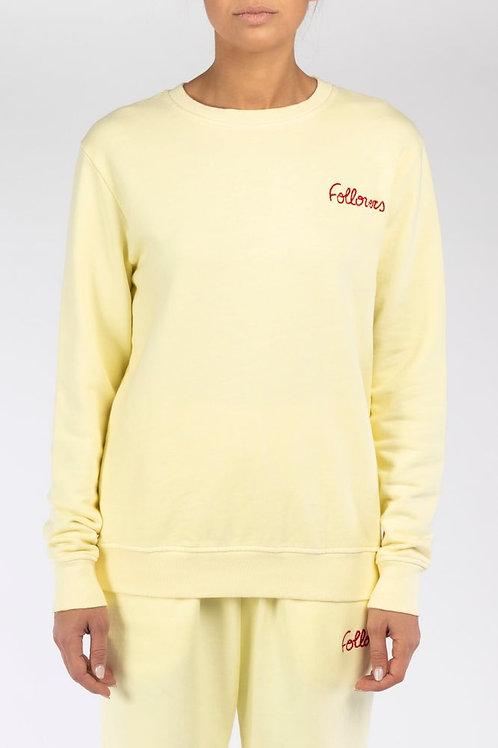80569-FOLLOVERS Kourtney Yellow