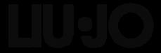 Liu_Jo_logo.png