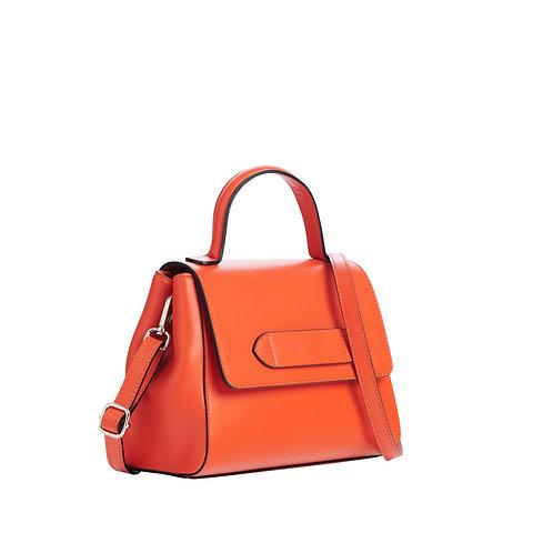 81781 - MARIE MARTENS Beaumond orange
