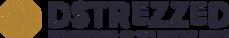 dstrezzed-logo_600x.png