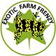 Dart frog farm_LOGO.png