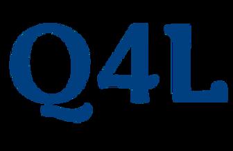 Q4Lロゴ.png