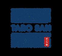 Taro San (only) - V2.png