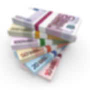 geldstapel-euros-52660499.jpg