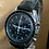 Thumbnail: Omega Speedmaster Professional Moonwatch