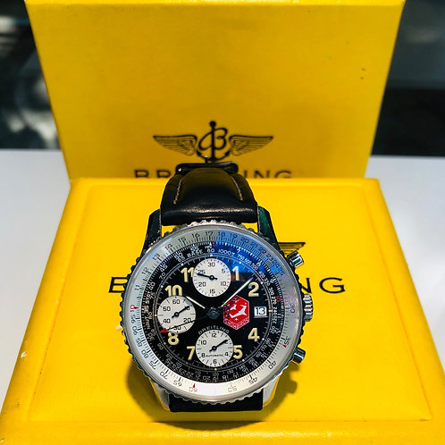 Breitling Old Navitimer SNOWBIRDS Limited Edition