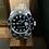 Thumbnail: Rolex GMT-Master II VERKLEBT -NEW LC 100