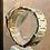 Thumbnail: Rolex Sky-Dweller Gelbgold - Schwarz - LC EU - NEW
