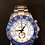 Thumbnail: Rolex Yacht-Master II LC 100