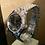 Thumbnail: Rolex Datejust 31 - Chocko